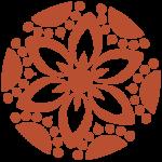 website icon blossom birth and wellness center phoenix arizona natural birth breastfeeding midwife doula pregnant