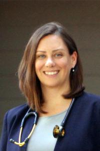 Kate Purvis NMD blossom birth and wellness center phoenix arizona natural birth breastfeeding midwife doula pregnant