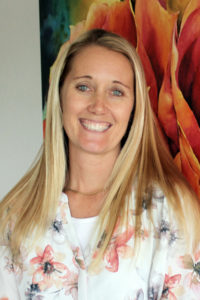 LeeAnn Gonzales Birth Assistant blossom birth and wellness center phoenix arizona natural birth breastfeeding midwife doula pregnant