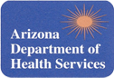 arizona department of health services - blossom birth and wellness center phoenix arizona natural birth breastfeeding midwife doula pregnant