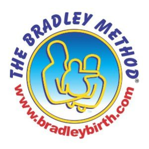 bradley birthing method - blossom birth and wellness center phoenix arizona natural birth breastfeeding midwife doula pregnant