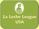 le leche leaque usa - blossom birth and wellness center phoenix arizona natural birth breastfeeding midwife doula pregnant