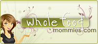 whole food mommies - blossom birth and wellness center phoenix arizona natural birth breastfeeding midwife doula pregnant