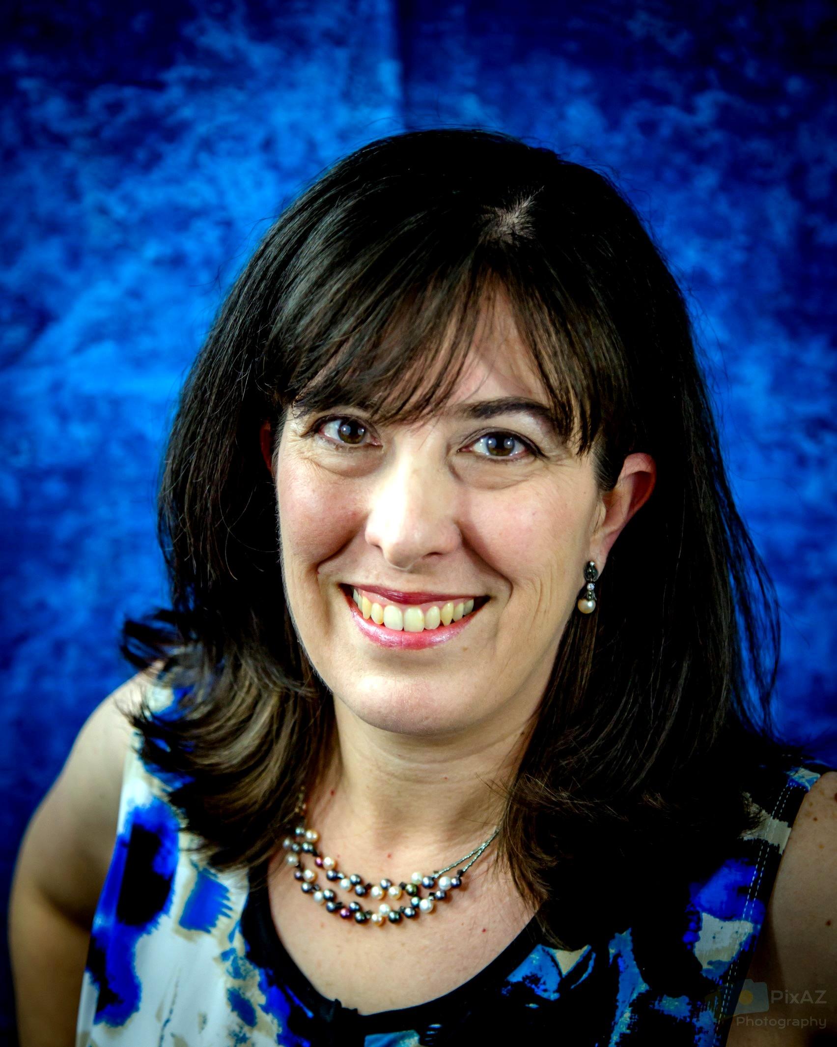 Michelle Hottya IBCLC CD AZCCE blossom birth and wellness center phoenix arizona natural birth breastfeeding midwife doula pregnant