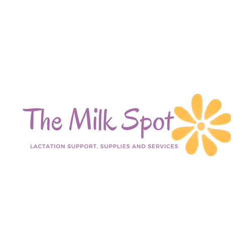 the milk spot - blossom birth and wellness center phoenix arizona natural birth breastfeeding midwife doula pregnant