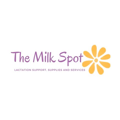 the milk spot - blossom birth and wellness center phoenix arizona natural birth breastfeeding midwife doula pregnant