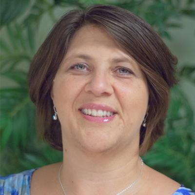 carla gibson abundant health arizona chiropractic care blossom birth and wellness center small