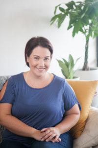 Elena Lani Schopp Birth Assistant far blossom birth and wellness center phoenix arizona