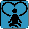 postpartum care icon for blossom birth and wellness center resource page in phoenix arizona and surronding areas copy
