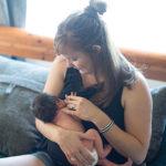 breastfeeding support resources at blossom birth center in phoenix arizona