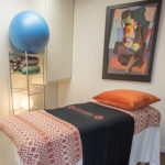 chiropractors resources at blossom birth and wellness center in phoenix arizona