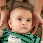 pediatricians resources from blossom birth and wellness center in phoenix arizona