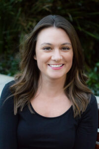 Marie Hobden Midwife IBCLC Blossom Birth Center Profile Midwife Phoenix Birth Center