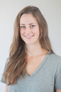 Leah Shipps, Office Manager, CD(DONA), SpBCPE blossom birth and wellness center phoenix arizona