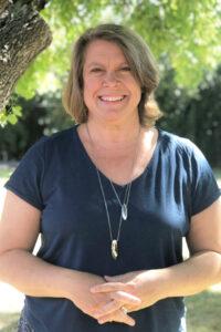 Nichelle Whitehead OBGYN Blossom Birth Center Phoenix Arizona
