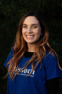 Alexys Amuso, MSN, RN, IBCLC Blossom Birth and Wellness Center Phoenix Arizona Natural Birth