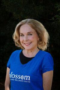 Dana Weston, RDH, BA, IBCLC Blossom Birth and Wellness Center Phoenix Arizona Natural Birth