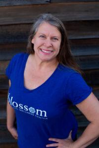 Dr. Nichelle Whitehead OBGYN IBCLC FACOG Blossom Birth and Wellness Center Phoenix Arizona Natural Birth