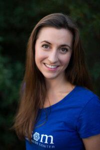 Kyla Osborne, Birth Assistant Blossom Birth and Wellness Center Phoenix Arizona Natural Birth