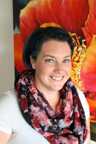 Elena Lani Schopp, Birth Assistant