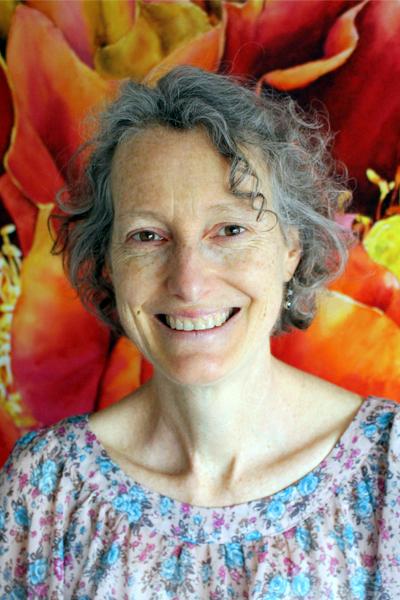 Jacqueline Norris, IBCLC, Postpartum Doula