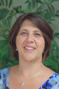 Dr. Carla Gibson, D.C.